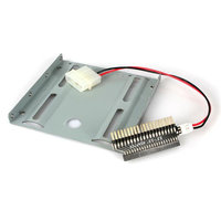 2.5 IDE to 3.5 Drive Bay Mounting Kit