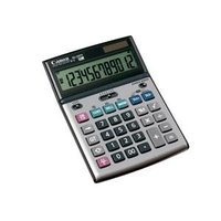 BS1200TS 12 DIGIT CALCULATOR