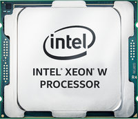 INTEL XEON W2135 PROCESSOR, 6 CORE, 12 THREADS, 3.7GHz, SOCKET 2011, 3YR WTY