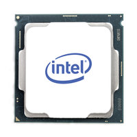 INTEL XEON SILVER, 4210R, 10 CORE, 20 THREADS, 13.75M, 2.4GHZ, 3647, 3 YR WTY