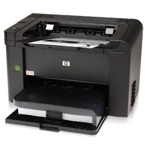LASERJET P1606DN PRINTER