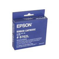 S015053 RIBBON CARTRIDGE BLACK