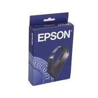 Epson S015262 Ribbon Cart