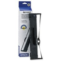 Epson S015337 Ribbon Cart