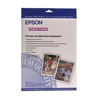 S041143 A3+ PHOTO PAPER GLOSSY-20