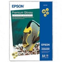 EPSON MATTE PAPER HEAVY WEIGHT A3+ 50 SHEET