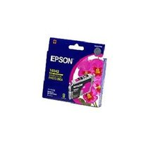 T0343 INK CARTRIDGE MAGENTA