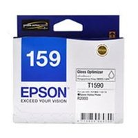 R2000 GLOSS OPTIMISER INK CARTRIDGE