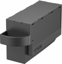 Epson T366100 Maintenance Box