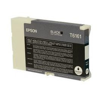 STANDARD CAPACITY BLACK INK CARTRIDGE FOR B-310N, B-510DN