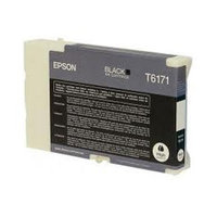 HIGH CAPACITY BLACK INK CARTRIDGE FOR B-510DN