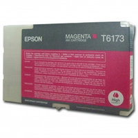 HIGH CAPACITY MAGENTA INK CARTRIDGE FOR B-510DN