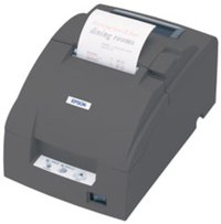 TM-U220B-778 PRINTER ETHERNET
