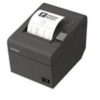 TM-T20 POS Thermal Receipt Printer USB