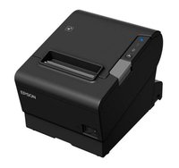 TM-T88VI-IHUB-791 INTELLIGENT PRINTER