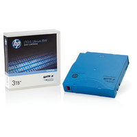 LTO5 ULTRIUM 3TB DATA CARTRIDGE