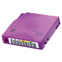 DATA CARTRIDGE LTO-6 ULTRIUM