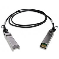 QNAP CAB-DAC15M-SFPP-A02, SFP+ 10GbE DIRECT ATTACH CABLE -1.5M