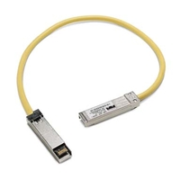 CAB-SFP-50CM=-3560 SFP Interconnect Cab