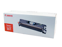 Canon LBP 5200 / MFC 8180 Black Toner Cartridge - 5,000 pages