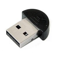 CB-715 Bluetooth USB Dongle