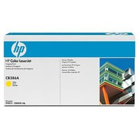 HP CP6015 / CM6040MFP Yellow Drum - 35,000 pages