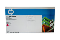 HP CP6015 / CM6040MFP Magenta Drum - 35,000 pages