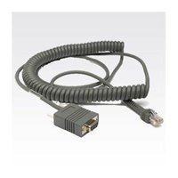 CABLE SCAN UNI SER 12FT