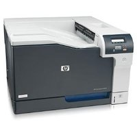 COLOR LASERJET ENT CP5225N PRINTER A3