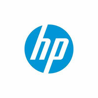 HP ACCESS CTL JOB ACCTG SERVER SW