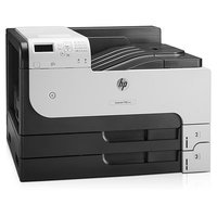 LASERJET ENTERPRISE 700 M712N