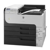 LASERJET ENTERPRISE 700 M712XH