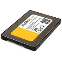 CFast Card to SATA Converter