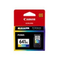 Canon CL641XL Colour Ink Cart