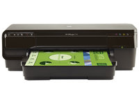 Officejet 7110 Wide Format e-Printer
