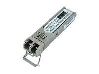 CWDM 1470 NM SFP Gigabit Ethernet and 1G