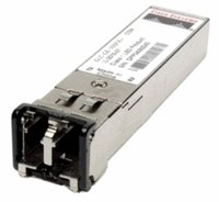 CWDM 1510 NM SFP Gigabit Ethernet and 1G