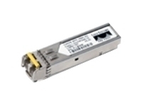 CWDM 1550 NM SFP Gigabit Ethernet and 1G