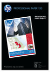 PROFESSIONAL GLOSSY LASER PAPER 120 GSM-