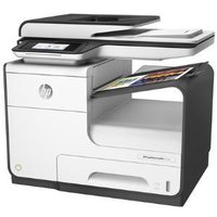 PAGEWIDE PRO 477DW ALL-IN-ONE