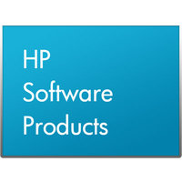 HP StoreEasy WSS2012 R2 Std Ed Upg Kit