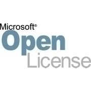 VISIO PROFESSIONAL LICENSE+SOFTWARE ASSURANCE OLV 1Y AP