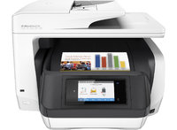 OFFICEJET PRO 8720 E-ALL-IN-ONE - WHS