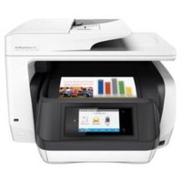 OFFICEJET PRO 8720 E-ALL-IN-ONE