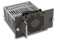 REDUNDANT POWER SUPPLY FOR DMC-1000 CHASSIS SYSTEM