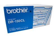 BROTHER DR150CL DRUM 17,000 PAGE YIELD FOR 9040, 9440, 9450, 9840