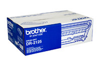 BROTHER DR2125 DRUM UNIT 12,000 YIELD FOR 2140, 2150, 2170 & 7840