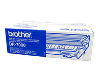 BROTHER DR7000 DRUM UNIT 20,000 PAGE YIELD FOR 5050, 5070, 8025 & 8820