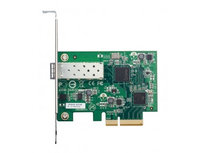 PCI Express 10 G bit SFP+ Ethernet Adpt