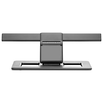 Dual Hinge II Notebook Stand A/P
